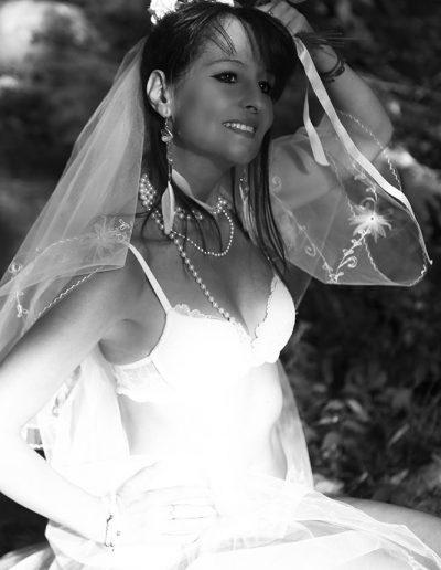 Maria VAYRETTE modèle photo Marseille web : riviera-creations.com/mariavayrette
